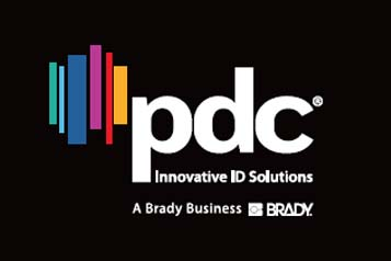PDC Innovative ID Solutions