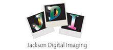 Jackson Digital Imaging Photo Management Systems
