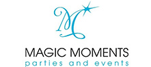 Magic Moments Photo Management Systems