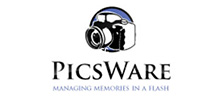 Picsware Photo Management systems